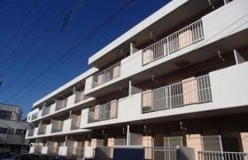 2LDK Mansion in Honcho - Higashimurayama-shi