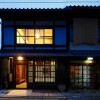 4LDK House to Buy in Kyoto-shi Kamigyo-ku Interior