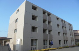 1K Apartment in Higashishindo - Hiratsuka-shi