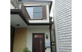 2LDK House in Tomigaya - Shibuya-ku
