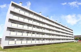 2LDK Mansion in Kamiebetsu - Ebetsu-shi