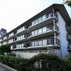 3SLDK Apartment to Buy in Osaka-shi Nishiyodogawa-ku Exterior