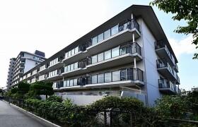 3SLDK {building type} in Tsukuda - Osaka-shi Nishiyodogawa-ku