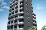 1K 맨션 in Shiba(1-3-chome) - 미나토쿠(港区)