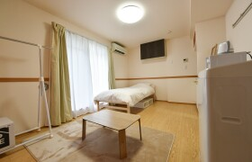 1R Apartment in Kyowa - Sagamihara-shi Chuo-ku