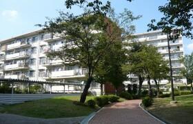 3DK Apartment in Inokuchi otsubocho - Inazawa-shi