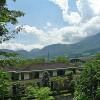 2LDK House to Buy in Ashigarashimo-gun Hakone-machi View / Scenery