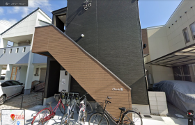Whole Building {building type} in Otorinakamachi - Sakai-shi Nishi-ku