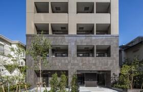 豊島區北大塚-1K{building type}