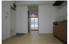 1DK Apartment in Aobadai - Meguro-ku