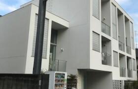 Whole Building Apartment in Midorigaoka - Meguro-ku