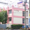 1R Apartment to Rent in Arakawa-ku Hospital / Clinic