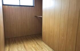 4SLDK House in Imagumano hozocho - Kyoto-shi Higashiyama-ku