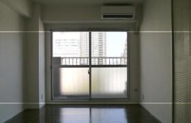 2DK Mansion in Shibaura(2-4-chome) - Minato-ku