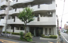 1K Apartment in Yokokawa - Sumida-ku