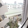1R Apartment to Rent in Meguro-ku View / Scenery