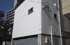 世田谷区 駒沢 2LDK 戸建て