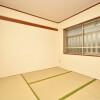 2DK マンション 西東京市 内装