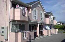 2LDK Apartment in Isawacho koisawa - Fuefuki-shi