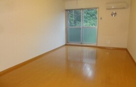 1LDK Apartment in Kaminoge - Setagaya-ku