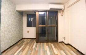 葛飾區立石-1K公寓大廈
