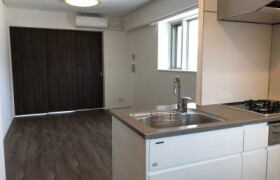1LDK Apartment in Sendagi - Bunkyo-ku