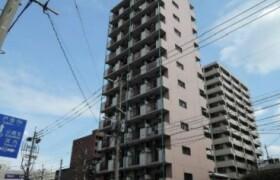 北九州市八幡東区 中央 1R {building type}