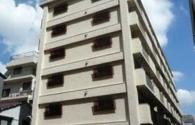 2K Mansion in Nishishinjuku - Shinjuku-ku