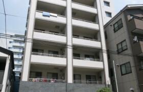 1LDK Mansion in Higashinippori - Arakawa-ku