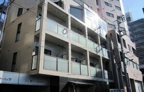 1SLDK Apartment in Takinogawa - Kita-ku
