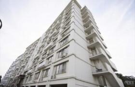 2LDK Apartment in Seto - Yokohama-shi Kanazawa-ku