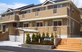 1K Apartment in Hiyoshi - Yokohama-shi Kohoku-ku
