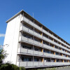 3DK Apartment to Rent in Kurashiki-shi Exterior