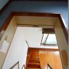 1R Apartment to Rent in Setagaya-ku Shared Facility