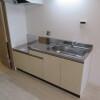 2DK House to Buy in Matsubara-shi Kitchen