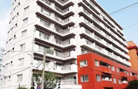 1LDK Apartment in Toyohira 2-jo - Sapporo-shi Toyohira-ku