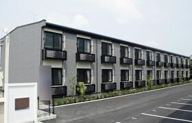 瑞穂市穂積-1K公寓