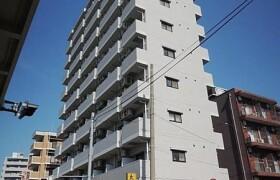 1K Apartment in Shimmachi - Yokohama-shi Kanagawa-ku