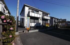 2DK Apartment in Kukikita - Kuki-shi