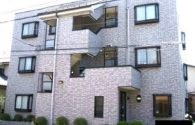 練馬区 - 中村南 大厦式公寓 2LDK