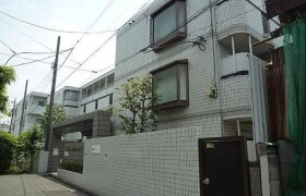 川口市元郷-1K{building type}