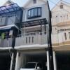 4DK House to Buy in Osaka-shi Kita-ku Exterior