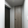 3LDK Apartment to Rent in Yokohama-shi Kanagawa-ku Entrance
