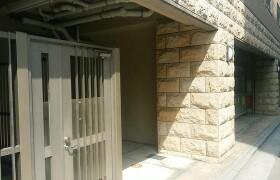 福岡市博多区綱場町-1K{building type}