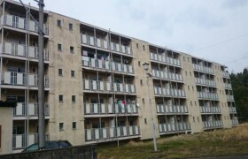2K Mansion in Kasaharacho - Tajimi-shi