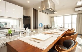 Wellith Roppongi Corporate Monthly Apartment - Serviced Apartment, Minato-ku