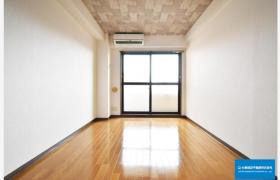 世田谷区池尻-1K公寓大厦