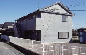 1K Apartment in Urashi - Itoshima-shi