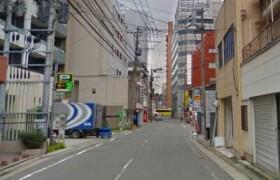 福岡市博多區博多駅前-2K{building type}