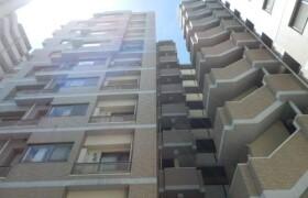 3SLDK {building type} in Kuwazu - Osaka-shi Higashisumiyoshi-ku